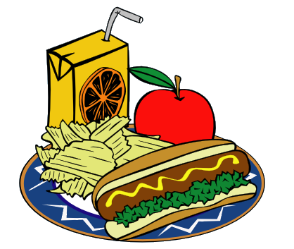 Free Animated Cliparts Food, Download Free Clip Art, Free.