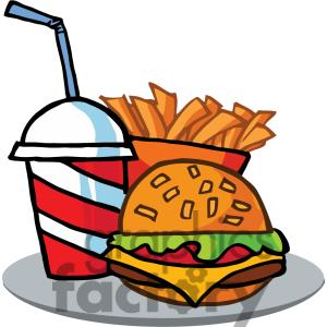 Animated clipart food, Animated food Transparent FREE for.
