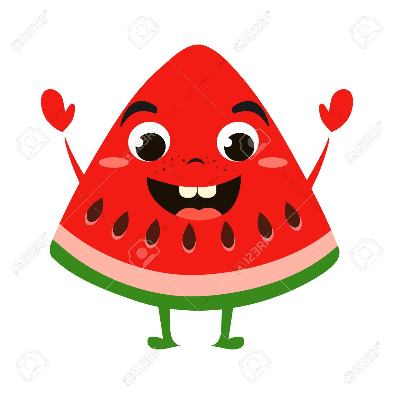 Animated Food Free Download Clip Art.