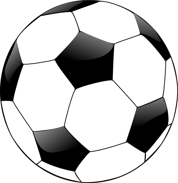 Football clipart animated, Football animated Transparent.