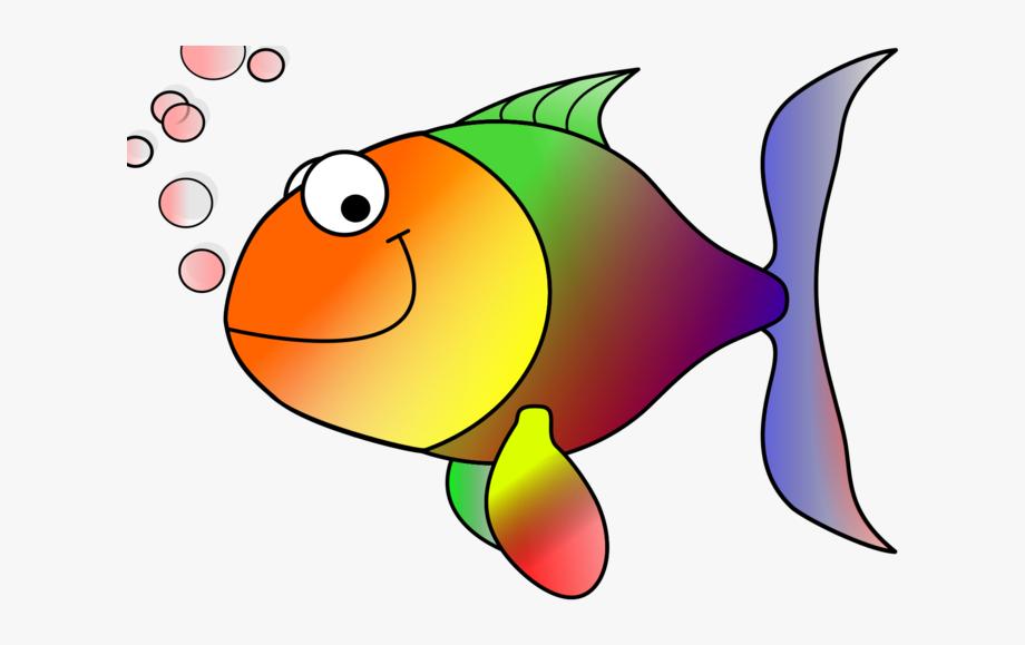 Angelfish Clipart.