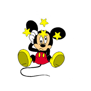 Free Cartoon Moving Cliparts, Download Free Clip Art, Free.