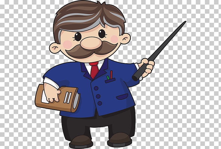Teacher Cartoon , teacher PNG clipart.