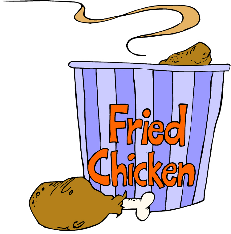 Free Chicken Pictures Cartoon, Download Free Clip Art, Free.