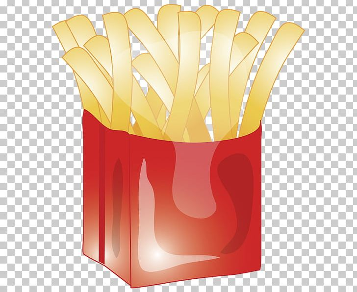 French Fries Potato Vecteur Drawing Frying PNG, Clipart.