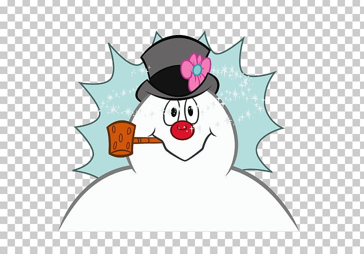 Frosty The Snowman Animated Film Sticker PNG, Clipart, Animated Film.