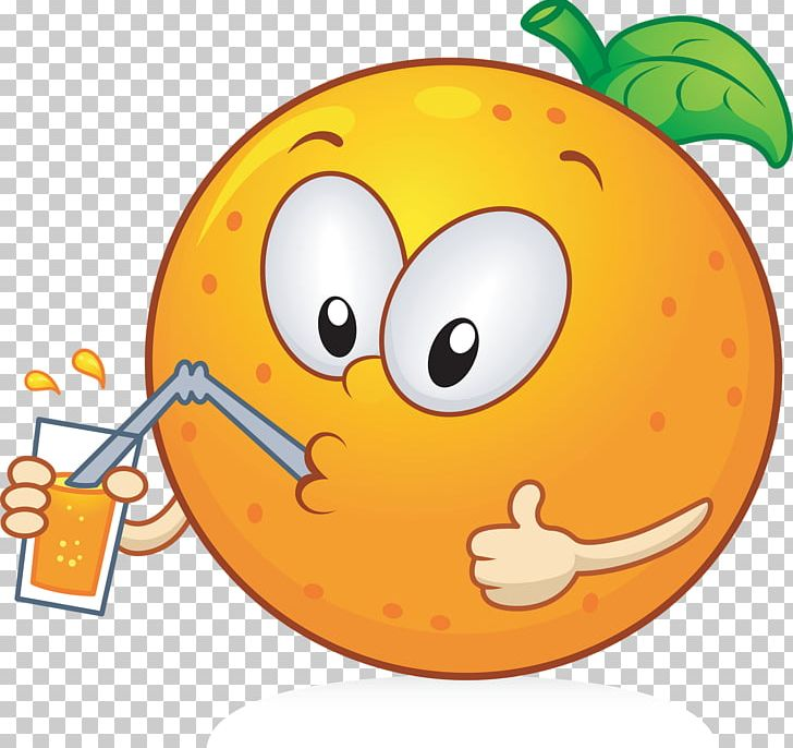 Orange Fruit Cartoon PNG, Clipart, Animation, Annoying.