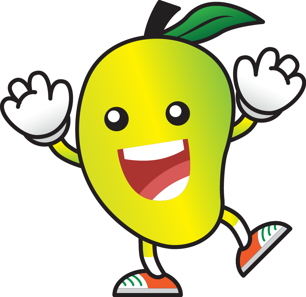 Fruits clipart animation, Fruits animation Transparent FREE.