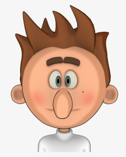Free Funny Clip Art with No Background.