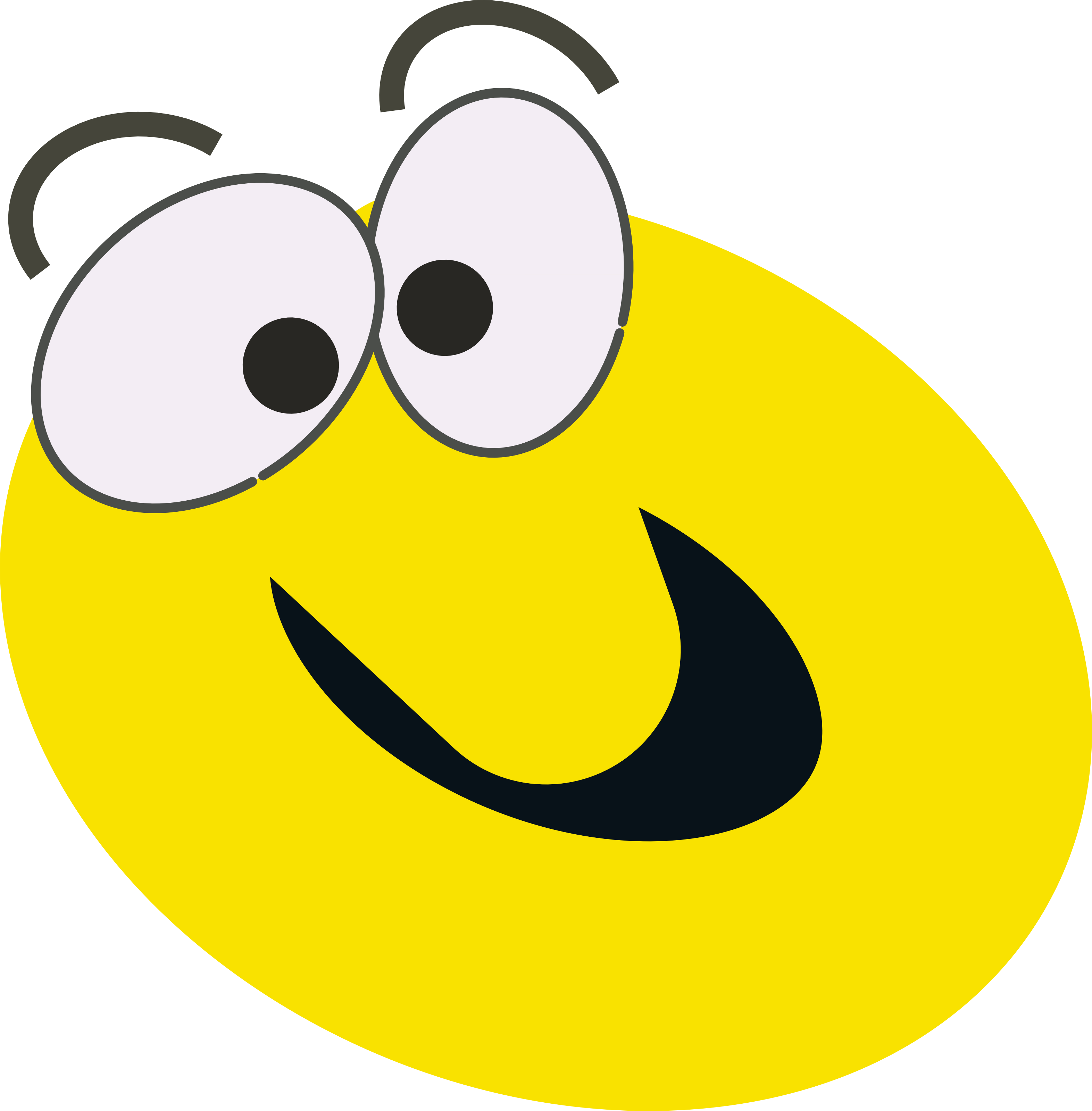 Free Smiley Face Pictures Animated, Download Free Clip Art.