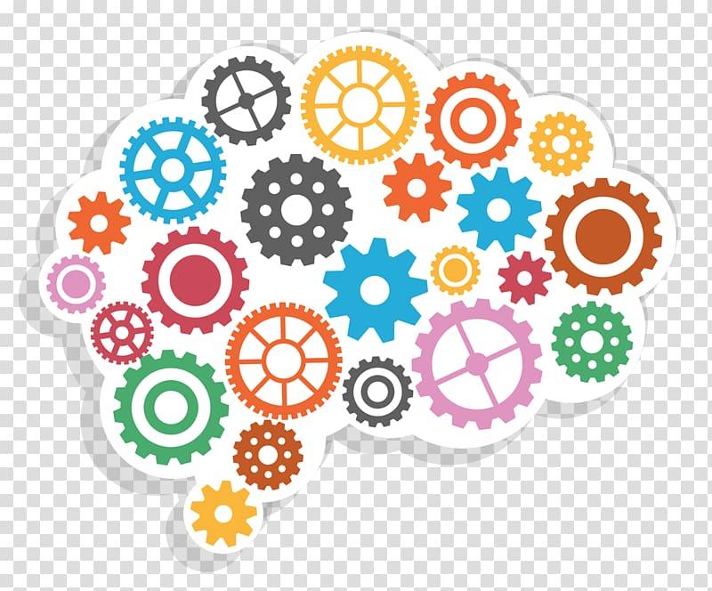 Cognitive behavioral therapy Cognition La thérapie cognitive.
