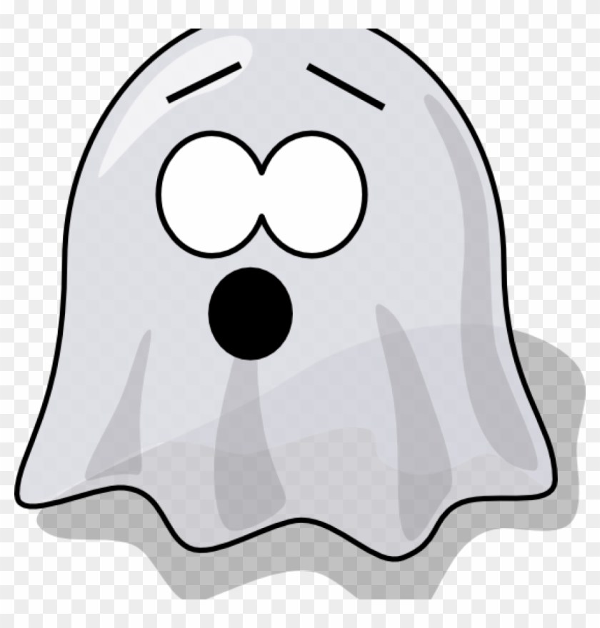 Animated ghost clipart 4 » Clipart Portal.