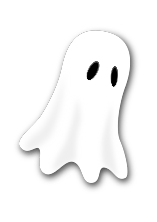 Animated ghost clipart 6 » Clipart Portal.