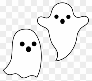 Animated Ghost Clipart 14.