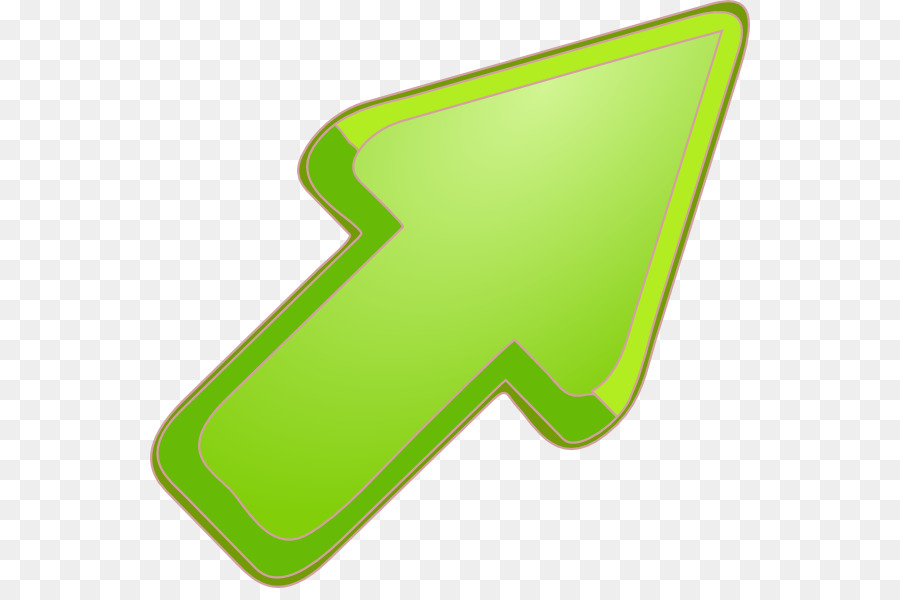 Free Animated Arrow Gif Transparent Background, Download.