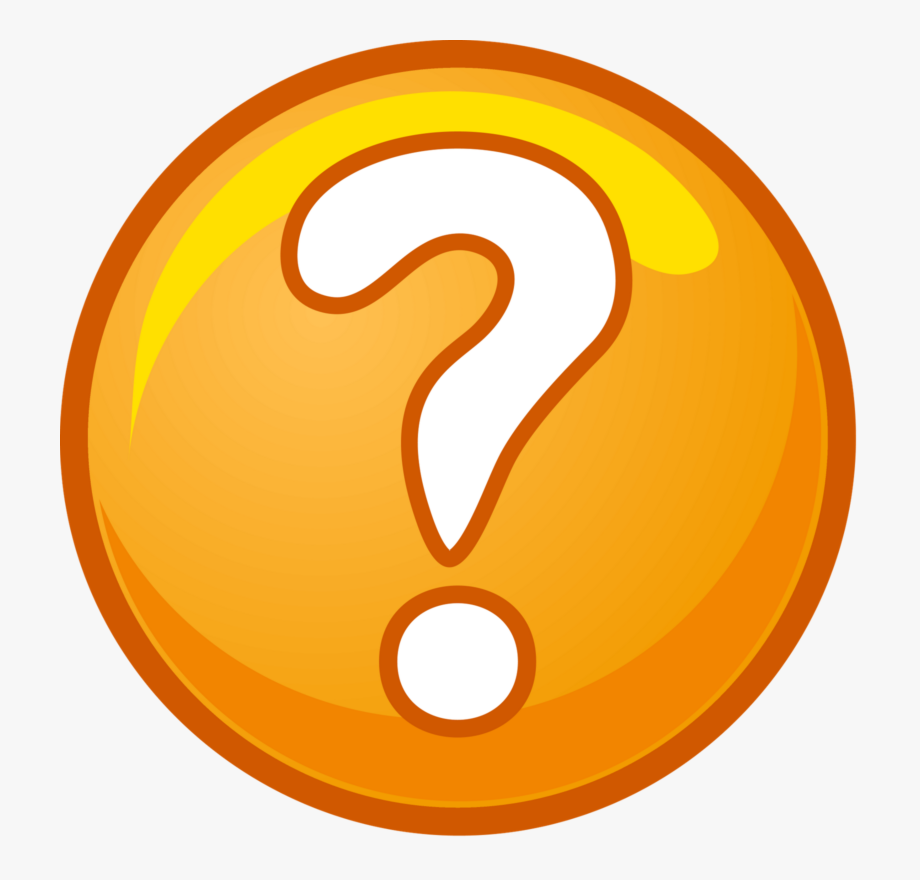 Question Mark Gif Icon , Transparent Cartoon, Free Cliparts.