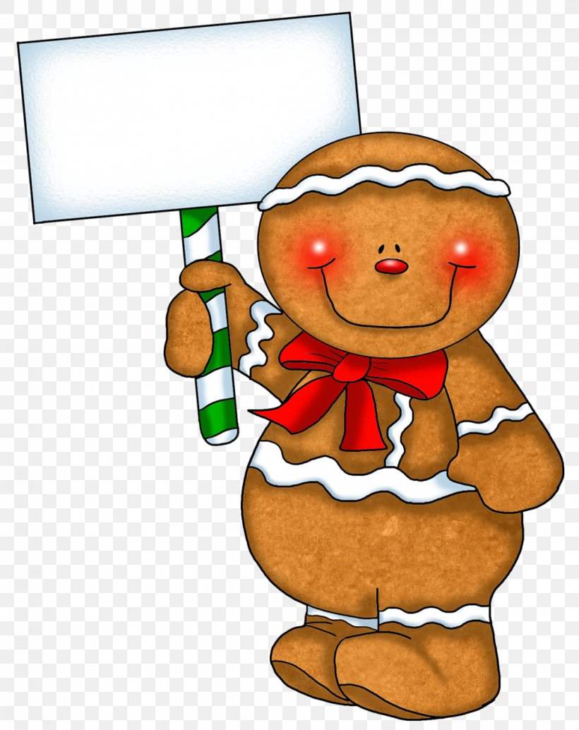 The Gingerbread Man Gingerbread House Clip Art, PNG.