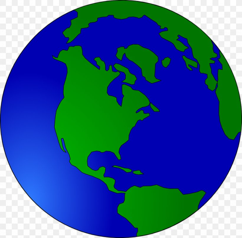 Earth Globe Clip Art, PNG, 972x960px, Earth, Animation, Blog.