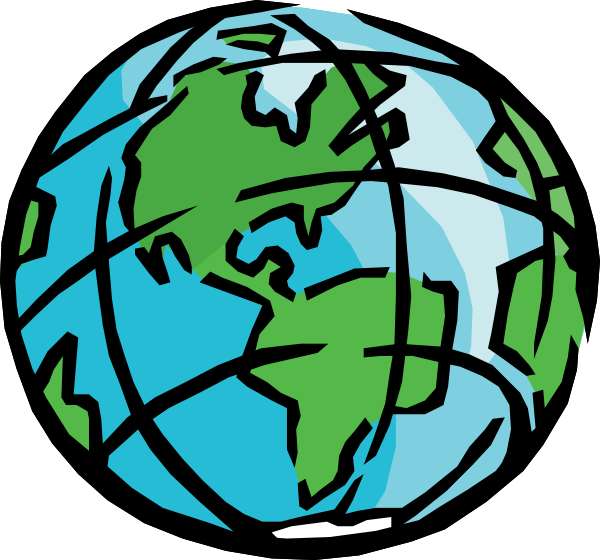 Free Globe Cliparts, Download Free Clip Art, Free Clip Art.