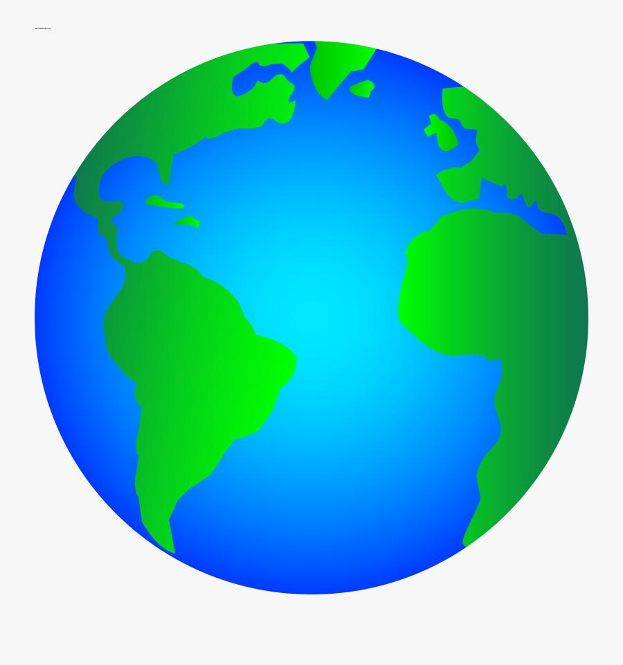 Img Clipartall Com Animated Globe Clip Art Globe Clipart.