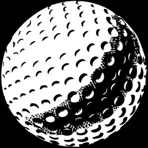 Similiar Golf Ball Transparent Background Keywords.