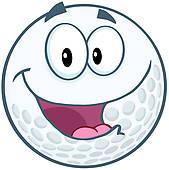 Golf cartoon Clipart Vector Graphics. 1,766 golf cartoon EPS clip.