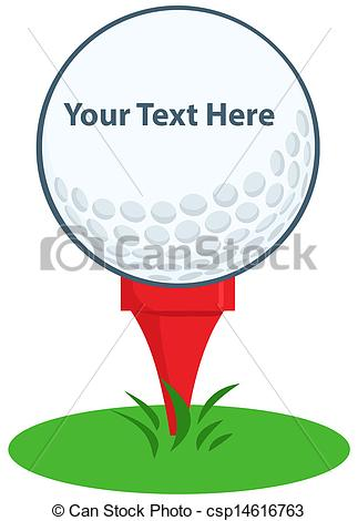Golf ball Illustrations and Stock Art. 12,887 Golf ball.