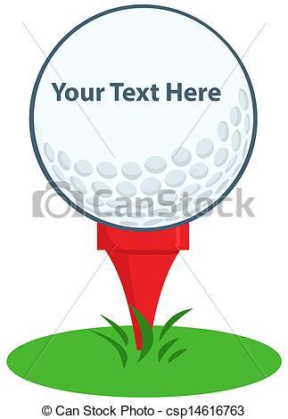Golf ball Illustrations and Stock Art. 12,887 Golf ball.