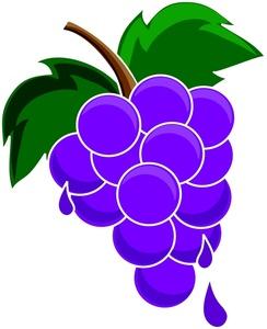 Free Cartoon Grapes Cliparts, Download Free Clip Art, Free.