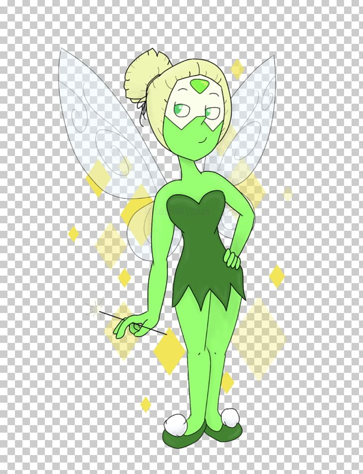 Peridot Green Amethyst Gemstone Fairy PNG, Clipart, Art.