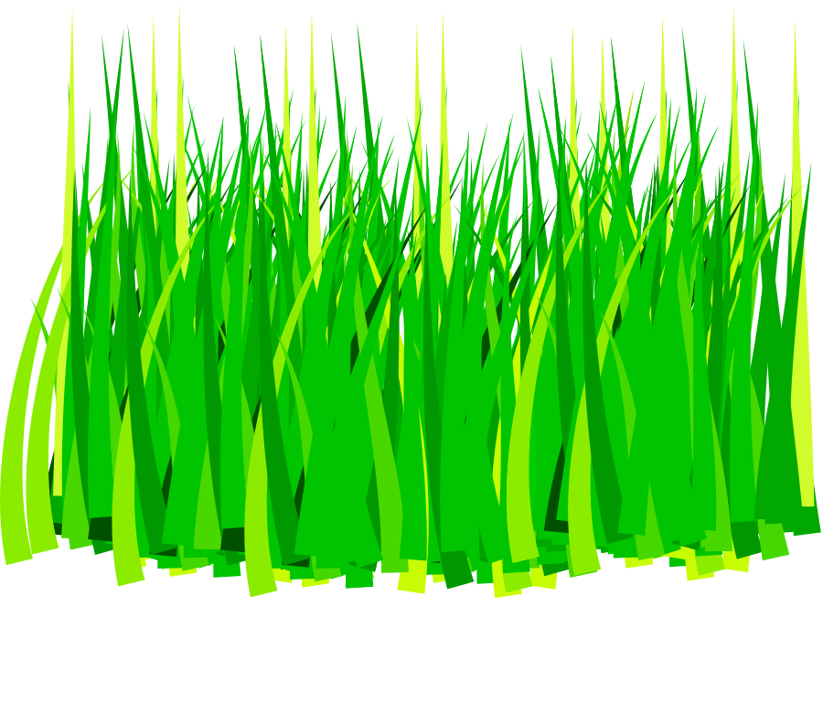 Free Cartoon Pictures Of Grass, Download Free Clip Art, Free.
