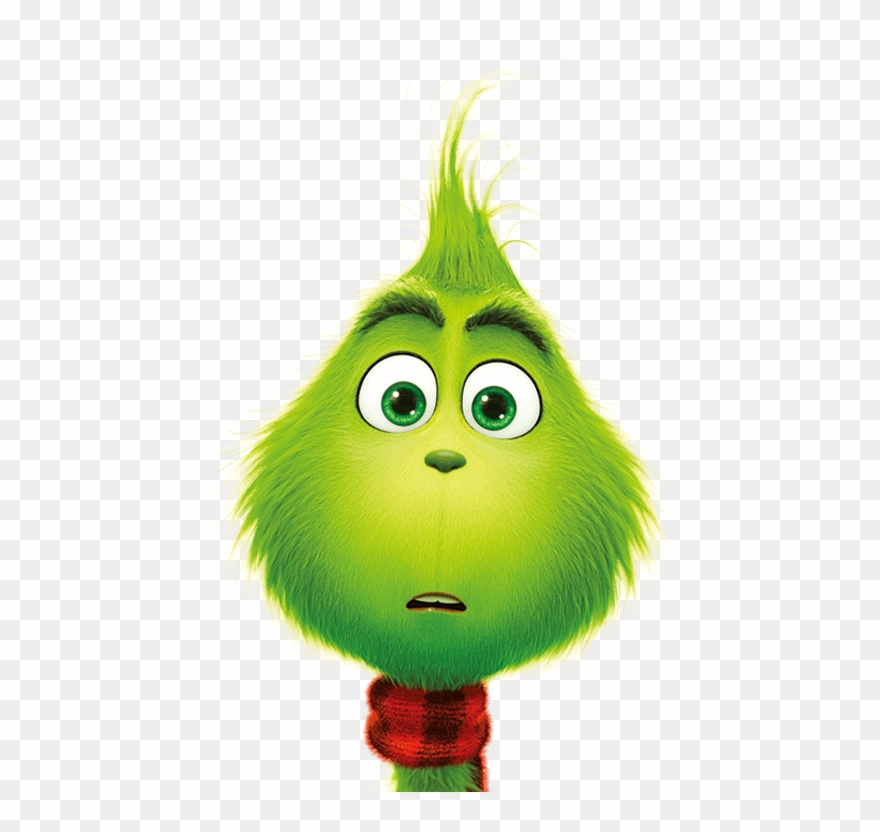 Grinch clipart animated, Grinch animated Transparent FREE.