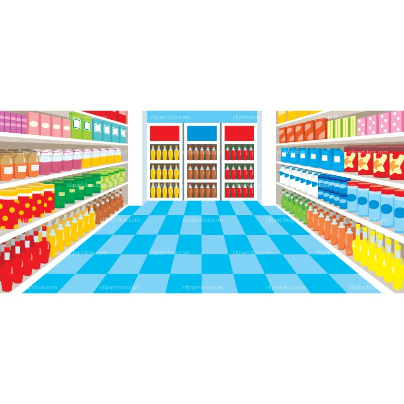 Free Free Grocery Cliparts, Download Free Clip Art, Free.