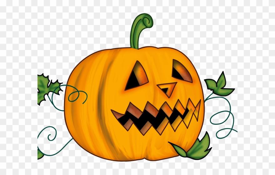 Free Animated Halloween Clipart.