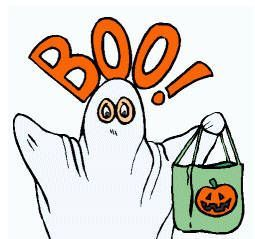 Animated halloween clipart free 4 » Clipart Portal.