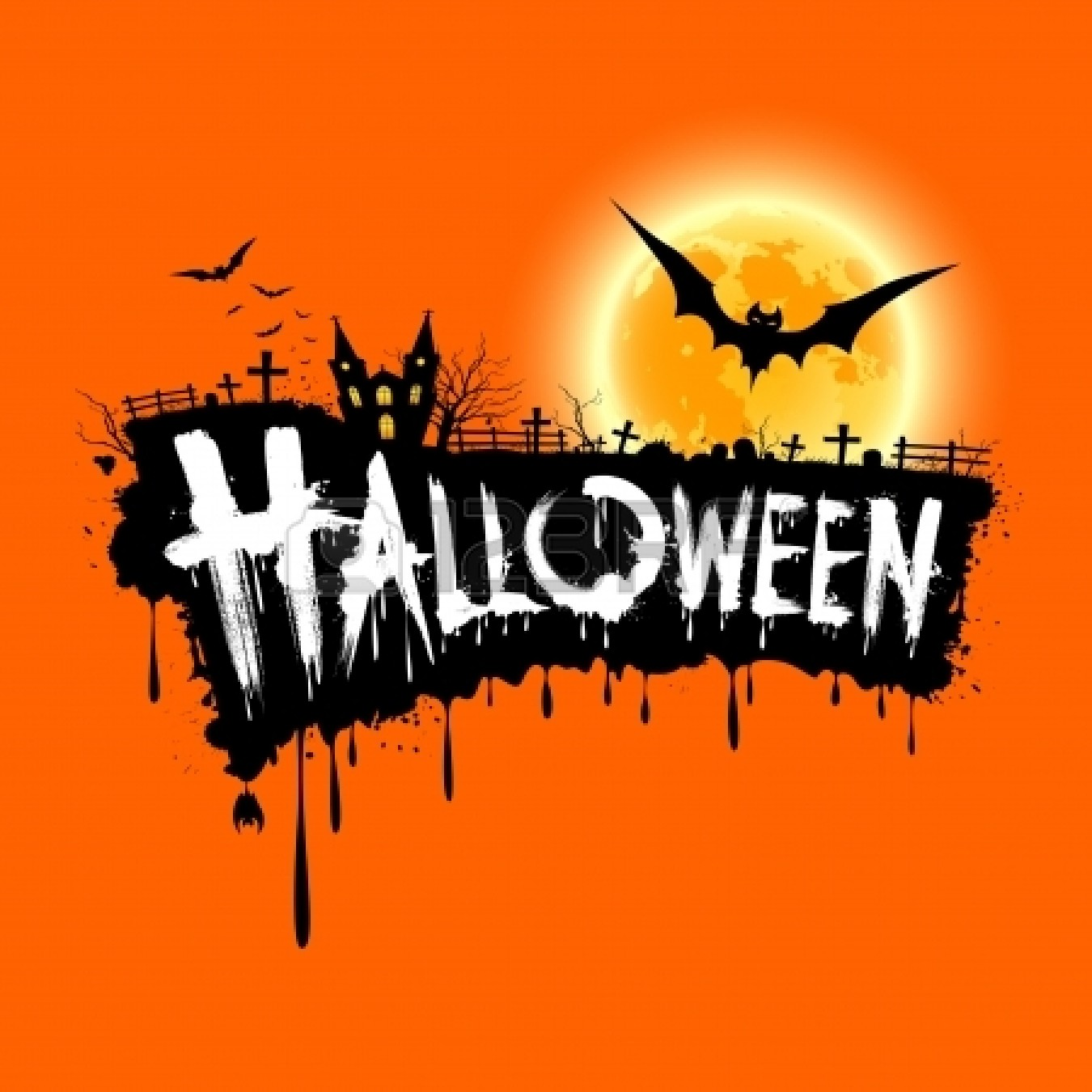 Free Free Animated Halloween Clipart, Download Free Clip Art.