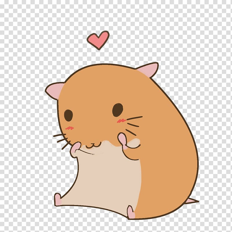 Animation Giphy Gfycat Happy Hamster, hamster transparent.