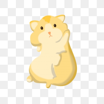 Hamster clipart animated, Hamster animated Transparent FREE.