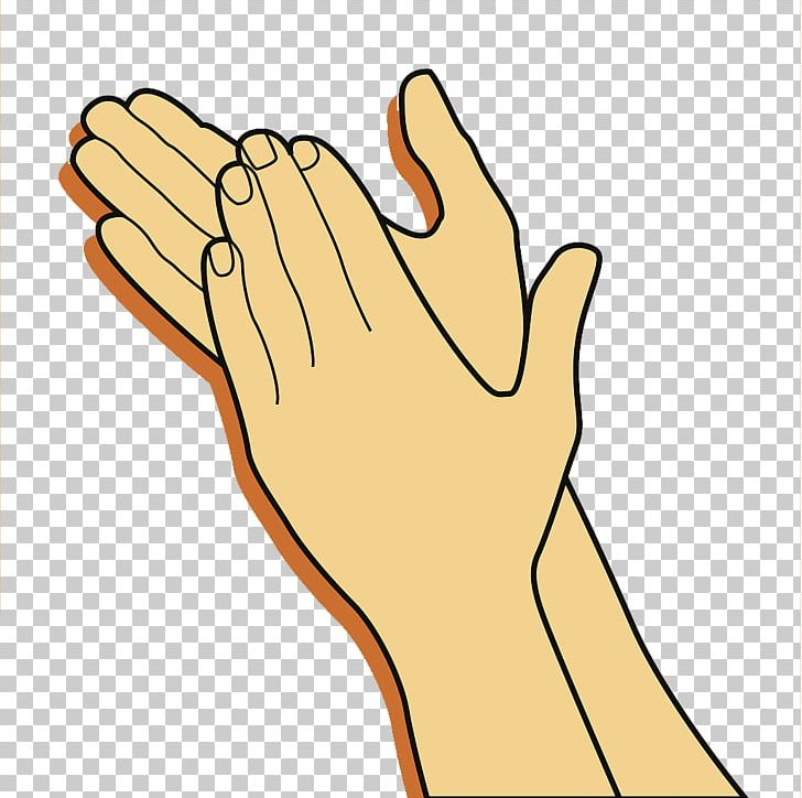 Clapping Gesture PNG, Clipart, Animation, Applause, Area, Arm, Clap.