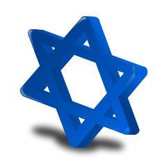 10 Best Hanukkah images.