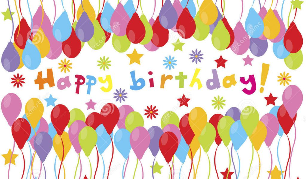 Birthday clipart free animated 4 » Clipart Station.