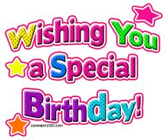 Free Moving Birthday Cliparts, Download Free Clip Art, Free Clip Art.