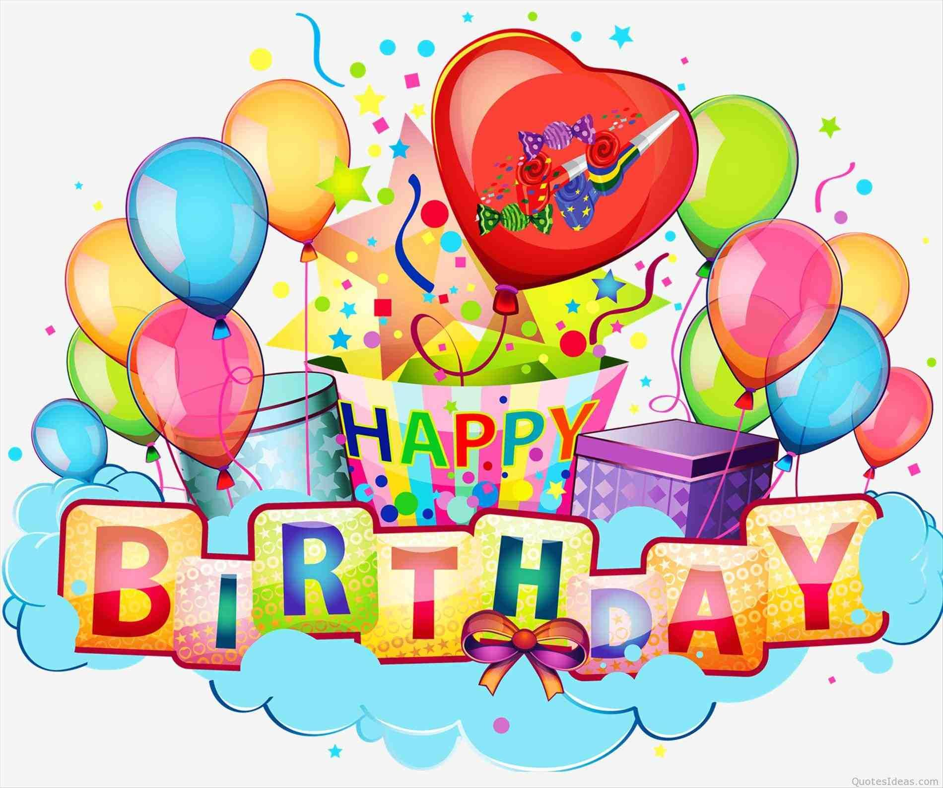 animated happy birthday cards online free. happy birthday.