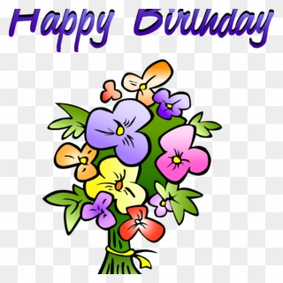 Free Animated Birthday Clip Art Free Birthday Clipart.