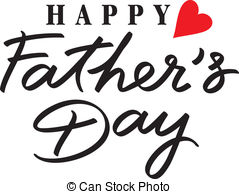 585 Fathers Day free clipart.