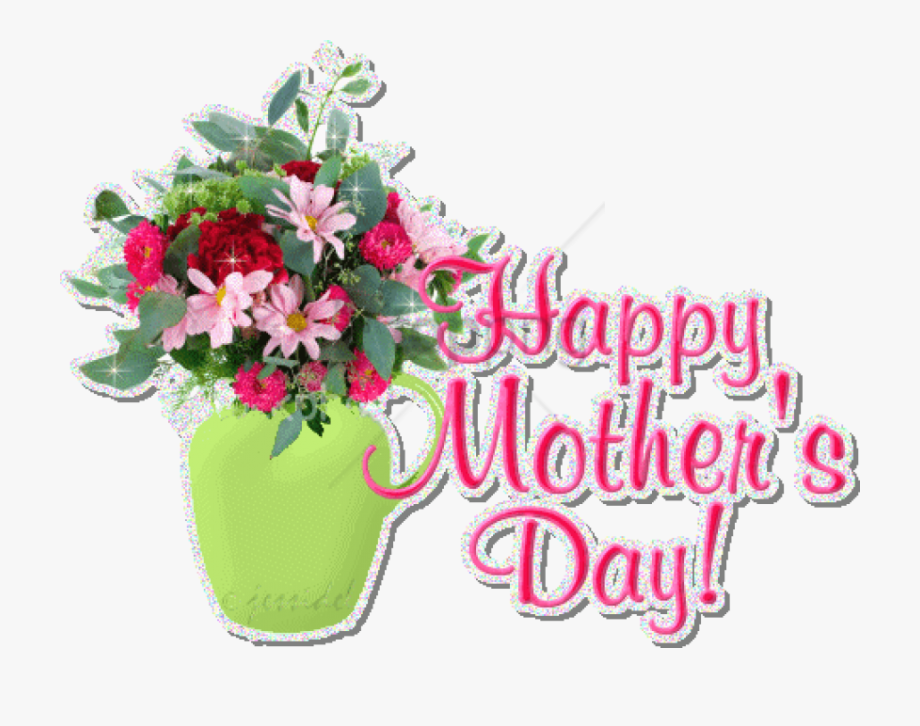 Happy Mothers Day 2017 Gif, Cliparts & Cartoons.