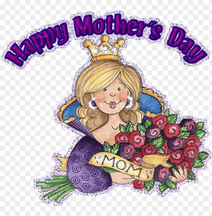 happy mothers day animated gif,clipart,greeting card.