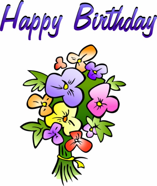 Related Pictures Download Happy Birthday Animated Mobile.