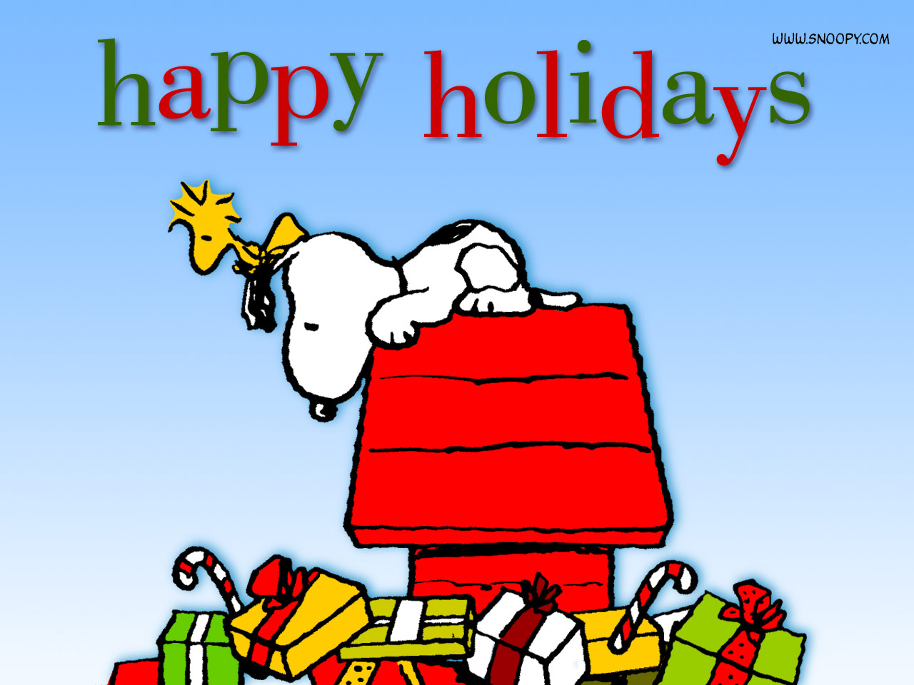 Free Animated Snoopy Cliparts, Download Free Clip Art, Free.