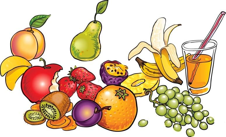 Free Health Food Cliparts, Download Free Clip Art, Free Clip.